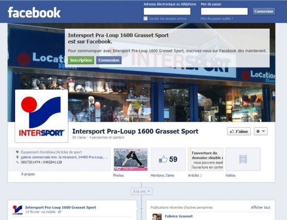 intersport-praloup-facebook.jpg